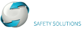 SINA Safety Solutions